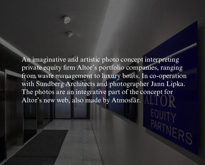 Atmosfar_Altor_text