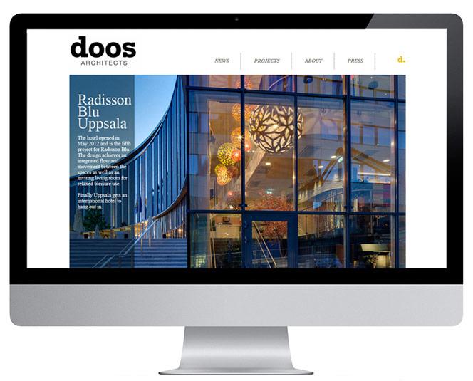 http://www.doos.se