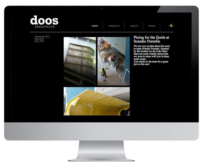 http://www.doos.se/news/
