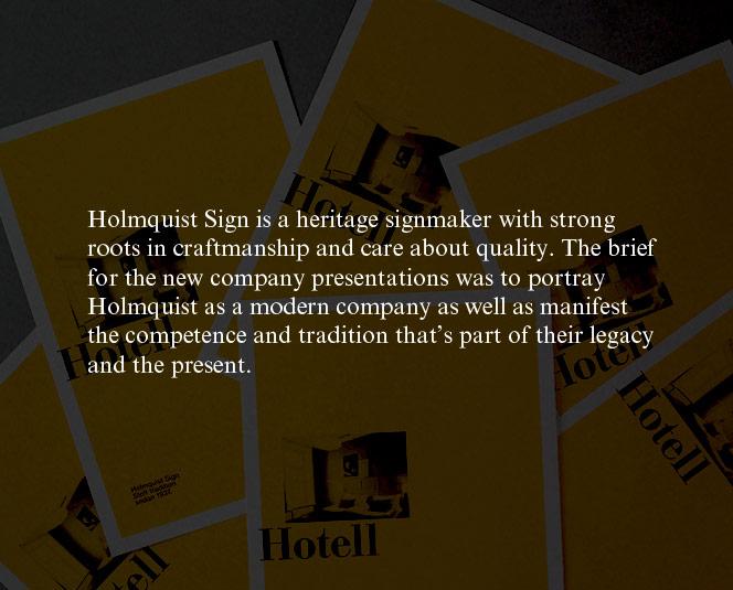 Atmosfar_Holmquist_text
