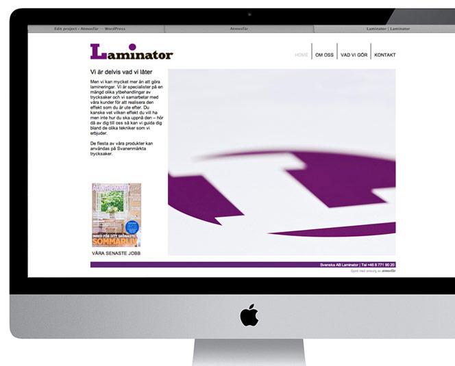 Laminator_arkiv_1