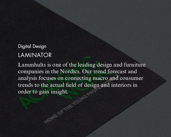 Laminator_arkiv_text