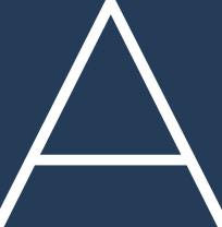 Start_Atmosfar_Arkiv2