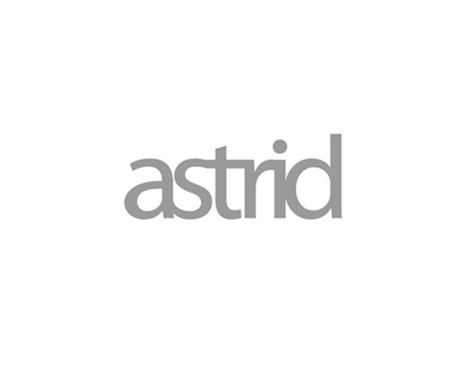 Atmosfar_Astrid1