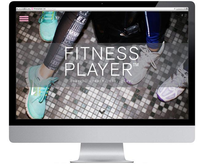 http://www.fitnessplayer.se