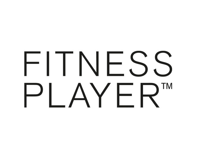 Atmosfar_FitnessPlayer_loga
