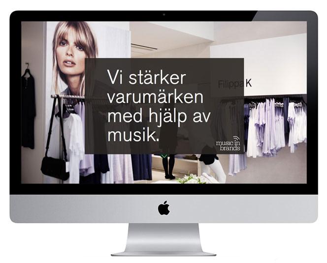 http://www.musicinbrands.com