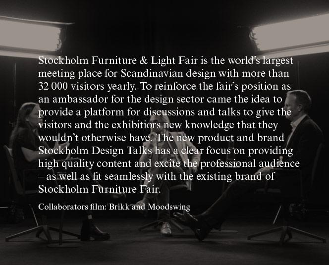 Atmosfar_Stockholmmässa_text1