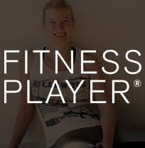 Atmosfar_fitness_Start4