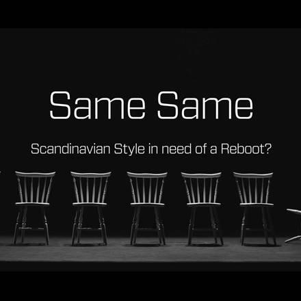 https://vimeo.com/114247263