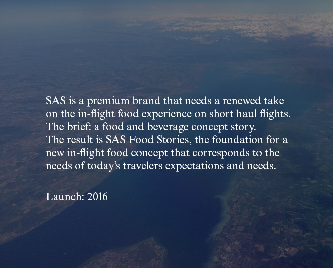 Atmosfar_SAS_text